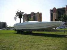 High Performance Boats for Sale High Performance Boat, Speed Boats, Boats For Sale, Outdoor Furniture, Outdoor Decor, Home, Fast Boats, Ad Home, Runabout Boat