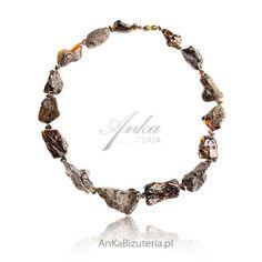 KORALE z naturalnego bursztynu Charmed, Bracelets, Jewelry, Jewlery, Bijoux, Schmuck, Jewerly, Bracelet, Jewels