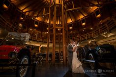 Heritage Museum And Gardens Sandwich Weddings Cape Cod Wedding Venues 02563