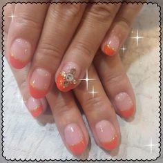 #lebsnailsalon#rainhill#manicure#opi#gelpolish#nail#nails#nailart#nailartclub#nailthailand#naildesign#nailpolishaddict#nailstagram#nailstyle#nailstyles#nails2inspire#nailpaint#nailfashion#thaifashion#bangkok#nailcute#instanailstyle#nailart#nailspaint#nailartdiary#nailpromote#fcnails#nailswag#nailsofinstagram#scra2ch by lebs_nailsalon