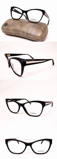 The 81 best Chanel Optical images on Pinterest | Chanel optical ...