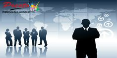 #Franchise Business for IT Professionals Aiming High