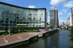 CDL Hospitality Trusts buy Manchester hotel for £52.5m  Mortgage Advice in Manchester - http://www.manchestermoneyman.com   #Manchester #Regeneration