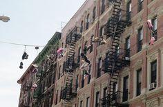 26 best artsy images beautiful places city life new york city rh pinterest com