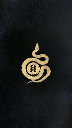 Destiny Fallen, Destiny Cayde 6, Destiny Hunter, Destiny Bungie, Gambit Wallpaper, Destiny Tattoo, Destiny Backgrounds, Art Cyberpunk, Card Creator