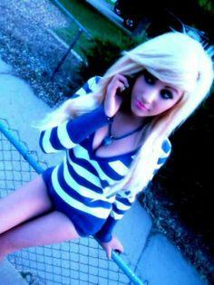 Katrina kaif hot photos xxx