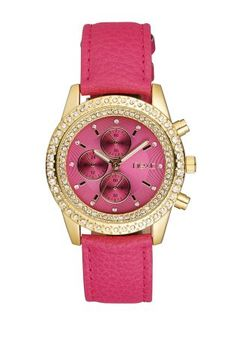 Buy Sports Watch from the Next UK online shop