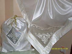 Damat bohçası-kutu-gelin- gifts- bride-bridal-groom-turkish culture- engagement-bişan söz bohcası- gift box-suit box-ottoman silk-bursa