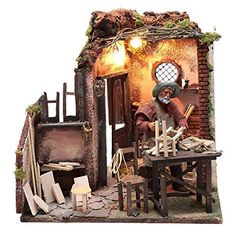 Nativity, Cabin, Portal, Wallpaper, House Styles, Home Decor, Google, Ideas, Christmas Manger