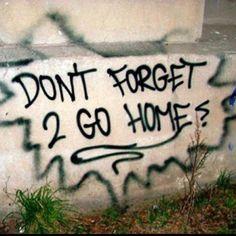 Berghain Graffiti Berlin Street, Berlin City, Street Art, Berlin Berghain, Underground Club, Potsdam Germany, Detroit Techno, Music Maniac, Tech House