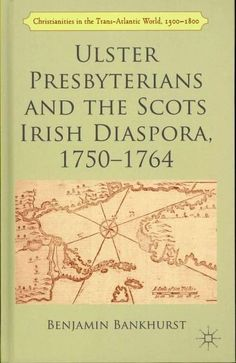 This is a treasure trove of migration patterns for irish and scots the migration of roughly 250000 irish protestants to the british north american colonies marked one of fandeluxe Gallery