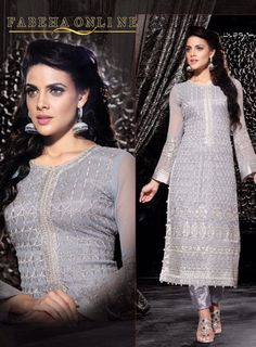 Wedding Outfits, Eid, Embroidery, Stitch, Sweaters, Dresses, Fashion, Wedding Undergarments, Vestidos