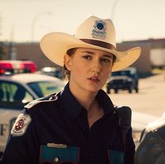 Kat Barrell, Katherine Barrell, Waverly Earp, Dominique Provost Chalkley, Waverly And Nicole, Film Serie, Movies Showing, Celebrity Crush, Pretty Woman