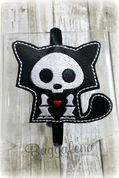 Skull Fox BuggaBand Slider