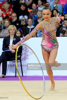 dina-averina-of-russia-performs-hoop-exercise-in-the-final-of-the-picture-id511554090 683×1,024 pixels