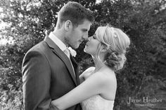 Stolen moment at Vaulty Manor, Essex, reportage - documentary-style photography by Jayne Heather - Wedding Photojournalism