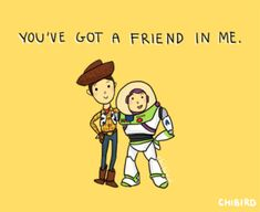 51 Best Toy Story Images Toy Story Quotes Walt Disney Drawings