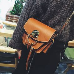 Fashion Designer Women 's New Bags Mini Bags Messenger Bags Women' s Messenger Bags     Tag a friend who would love this!     FREE Shipping Worldwide     Buy one here---> http://onlineshopping.fashiongarments.biz/products/fashion-designer-women-s-new-bags-mini-bags-messenger-bags-women-s-messenger-bags/