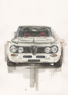 Alfa Romeo                                                                                                                                                                                                                                                                                                                                                                           ❤Wheels❤ #alfaromeogiulia