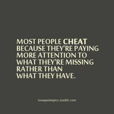 love quotes for him after cheating Love Picture Quotes, Great Quotes, Quotes To Live By, Inspirational Quotes, Motivational Quotes, Emotional Cheating Quotes, Quotes About Cheaters, Cheating Quotes Caught, Cheated On Quotes