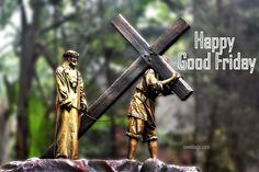 How Jesus Died For You: 55 Amazing Facts on Jesus Death Good Friday Message, Friday Messages, Friday Wishes, Good Friday Images, Happy Good Friday, Friday Pictures, Thorn In The Flesh, Fair Weather Friends, Jesus Sacrifice