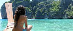 10 consejos para viajar a Tailandia por primera vez | Una idea un viaje