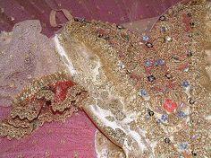 Mirlitons Nutcracker | Dance Costume SugarPlum Fairy Tutus