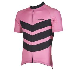DannyShane retrospective products combine classic styles from the past with modern fabric and sportswear technology. Our retrospective apparel is meant to stand out, with rich colors and distinctive p Cycling Jerseys, Cycling Gear, Cycling Clothes, Aston Grey, Pink Performance, Design Kaos, Modern Fabric, Cycling Outfit, Jersey Shirt