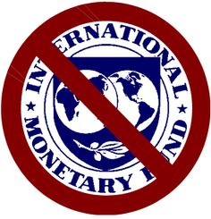 """While the IMF does not mention it directly, it clearly supports the other """"independent"""" (of Congress and the Constitution) taskforce that President Obama has set up to cut living standards, the one known as the Commission on Fiscal and Financial Stability. This commission is already known as the """"Catfood Commission,"""" because its mandate demands cuts in entitlements which will reduce the elderly to eating catfood. And British toady, Speaker Nancy Pelosi has tried to ram it through the House."""