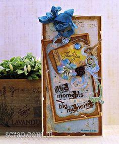 In The Spotlight Paper Cards, Diy Cards, Spotlight, Greeting Cards, Scrapbooking, Blog, Handmade, Tags, Hand Made