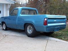 D150 Trucks On Pinterest Dodge Dodge Trucks And Mopar