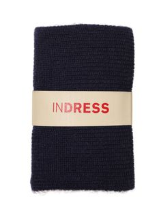 Indress 2011