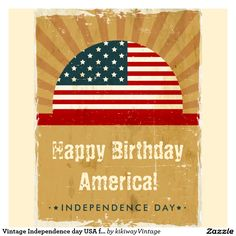 4th of july independence day wishes