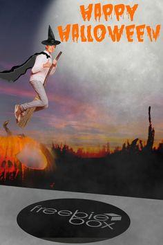 Wir wünschen euch eine gruselige spaßige Halloween Nacht! 🎃 😋 #halloween #freebiebox #gruselig #hexer #kürbis #nacht Movies, Movie Posters, Art, Halloween Night, Spell Caster, Creepy, Art Background, Film Poster, Films