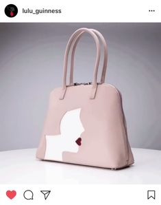 5 favourite bags on instagram this week – hello February! 7297363e6619f