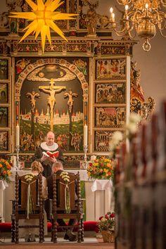 Hochzeit am Ochsenwerder Elbdeich in Hamburg. #wedding #january #church #hamburg #ochsenwerder #elbe #deich #sebastianmuehlig  www.sebastianmuehlig.com