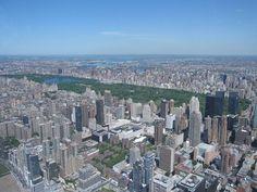Central Park, Nueva York   Fotos Increíbles