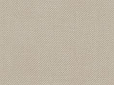 Seamless Beige Fabric Texture + (Maps)   texturise
