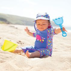6dc46790a23e Our Sun Protection Suit is an effective way to help protect children from  harmful UV rays. Ideal for both playing in the sun and for swimming