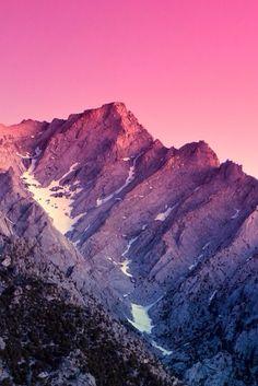 robert-dcosta:  Mountains | @ || Robert D'Costa ||