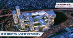 #Luxury #Properties for sale in #Istanbul, Basaksehir  #Turkey #apartment #realestate #Business #home #news  #success   http://www.keyshead.com/project-detail/istanbul/basaksehir/keyist011--high-luxury-properties-for-sale-in-istanbul-basaksehir/94371