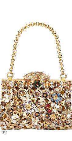Glitter on Pinterest | Sequins, Sequin Dress and Sparkle