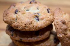 Ajoutez-lui des guimauves et vous obtiendrez le meilleur biscuit aux brisures de chocolat