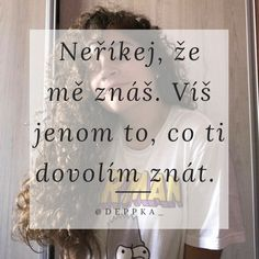 Girl Quotes, Language, Advice, Motivation, Words, Celebrities, Ideas, Quotes, Quotes About Girls
