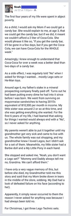 Im the eldest of four, this is startling similar to what I went through. Its difficult to get you're head around, its been a few years and Im still not quite over it.