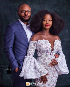 You are Perfect for me! Oyinda and Obi's Pre-wedding Shoot Pre Wedding Photoshoot, Wedding Poses, Wedding Shoot, Wedding Dress Sleeves, Wedding Dresses, Wedding Guest Style, Wedding Stuff, Banquet Dresses, Lace Dress Styles