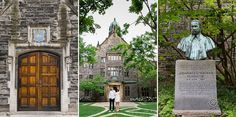 engagement trinity college toronto Engagement Photo Inspiration, Wedding Photography Inspiration, Engagement Photos, Barcelona Cathedral, Toronto, College, Touch, House Styles, Traveling
