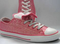 I wantz! sparkle tongue converse chuck taylor - Google Search