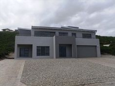 179 Properties and Homes For Sale in Yzerfontein, Yzerfontein, Western Cape Property For Sale, Westerns, Cape, Homes, Mantle, Cabo, Houses, Home, Coats