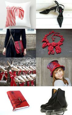 It's Beginning to Look a lot Like……. by Pascale--Pinned with TreasuryPin.com